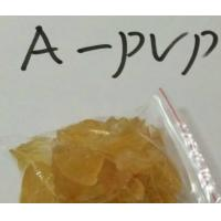 Quality Big Crystal APVP Research Chemical 4 - Methyl - α - PHP ALPHA PHP APVT APHP (buyersenquiry.order@aol.com) for sale