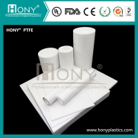 Cheap PTFE (Commonly Known As Plastic King, Teflon) wholesale