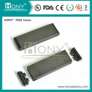 Cheap PEEK Pump Vanes wholesale