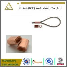 "Buy cheap 1/16"" Copper Nicopress Style Swage Ferrule/Sleeve from wholesalers"