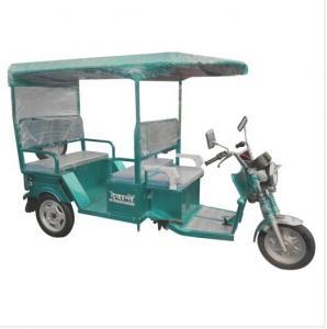 Cheap electric rickshaw wholesale