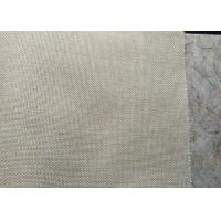 Cheap Colorless Odorless Fiberboard Sound Insulation Good Bending Toughness wholesale