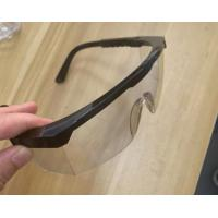 Cheap Goggles, protective glasses, windproof, anti-droplet transparent wholesale
