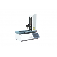 Cheap Max Test Stroke 250mm High Precision Release Force Tester, tensile test using universal testing machine wholesale