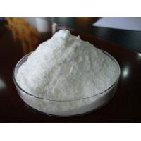 Cheap Barium sulfate wholesale