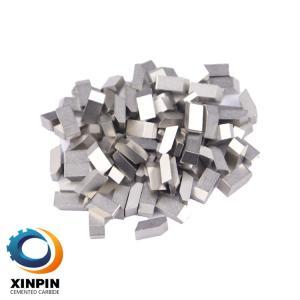 Cheap Wood Cutting Tungsten Carbide Tip Non - Ferrous Metal Or Alloy Cutter wholesale