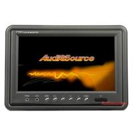 Cheap Digital screen headrest lcd monitor wholesale