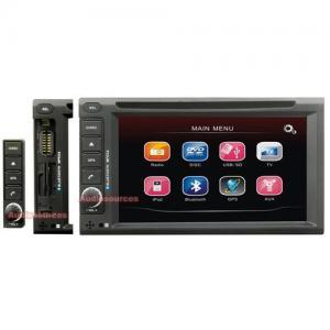 Cheap China car dvd player manufacturer wholesale