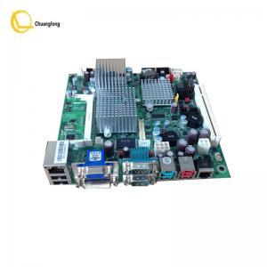 Cheap 497-0470603 6622 NCR PCB Lanier Main Board Mini ITX ATOM 4970470603 wholesale