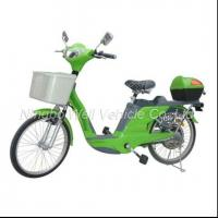 Cheap 36V 300W Elcetric Scooter wholesale