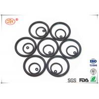 Cheap O Ring And Seals For Pump Waterproof  Rubber O Ring With Excellent Air Tightness wholesale