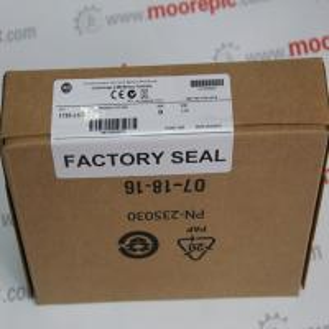 Cheap AB 1785-L80E ALLEN BRADLEY 1785L80E PLC module Email:mrplc@mooreplc.com A-B controls wholesale