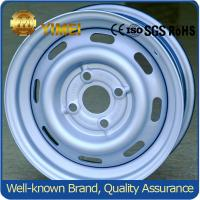 Cheap best sale 14 inch wheel rim wholesale