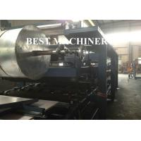 Cheap Sheet Sandwich Panel Production Machinery Mineral Wool Board Saw Cutting Type wholesale