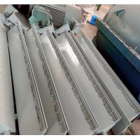 Cheap Paper mill high quality doctor wholesale