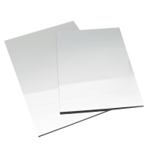 Cheap A2 Aluminium Composite Panel Sheet Fireproof Retardant Aluminium Composite Panel wholesale