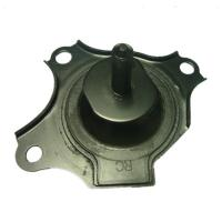 Buy cheap Rubber Assy Engine Side Mount For Honda Civic 2001-2005 MT 50820-S5A-013 from wholesalers