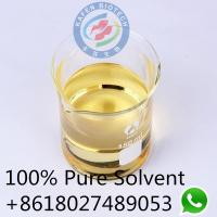 Cheap Food Grade Grape Seed Oil Natural Plant Extract For Cooking and Solvent-Refined wholesale