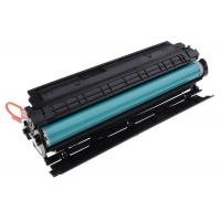 Cheap High - Yield Black Toner Cartridge 18 Months Warranty For HP P1008 P1007 M1136 wholesale
