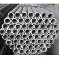 Cheap Hot Rolled Bearing Steel Tube for sale
