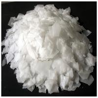 Cheap Solid Sodium Hydroxide high quality China  Caustic Soda Supplier 99% purity  NAOH Cas# 1310 -73-2 wholesale