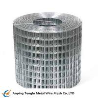 Cheap 904L Stainless Steel Wire Mesh wholesale