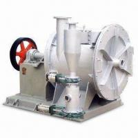 Cheap Toilet Paper Production Line/One Pulp Making Line with Waste Water Treatment System wholesale