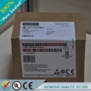 Cheap SIEMENS SIMATIC S7-200 6ES7231-7PD22-0XA8 / 6ES72317PD220XA8 wholesale
