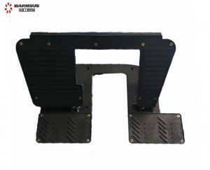 Cheap 11.538KG 12142583 Quick Reverse Double Pedal SRSC45F.5.3B wholesale