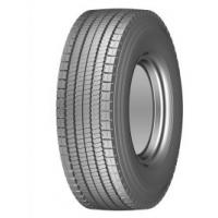 Cheap 285/70R19.5 High quality Radial Truck Tyre wholesale