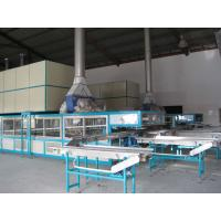 Cheap Chinese Fine Dried Professional Noodle Making Machine Manufacturer wholesale
