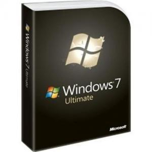 China Microsoft Windows 7 Ultimate,windows 7 Professional,windows 7 oem for  wholesale on sale