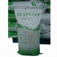 Buy cheap HPMC, Construction Grade from wholesalers