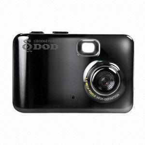 Cheap Refurbished Samsung NX1000 Zoom Lens Compact Digital Camera, Fashionable Digital Video wholesale