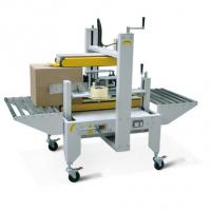 Cheap Two sides sealing machine wholesale