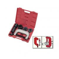 Cheap 2WD/4WE Ball Joint Service Tools Auto Repair Tool wholesale