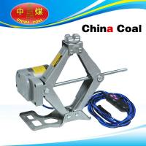 China Electric scissor jack on sale
