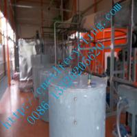 Cheap ZSA-3  Used Motor Oil Recycling Plant oil recycling solutions provider wholesale