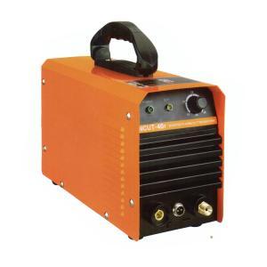 China Inverter Air Plasma Cutting Machine , Incut 40T Air Plasma Cutting Equipment on sale