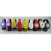 Cheap Sell by Dr Dre Studio Headphone wholesale