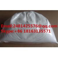 Buy cheap Raw Steroids Materials Finasteride Proscar CAS 98319-26-7 For Hair Growth from wholesalers