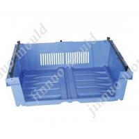 Cheap Plastic Container Mold wholesale