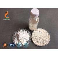 Cheap SGS Certificated Carboxy Methyl Cellulose CMC Glaze Slip For Stabilizer Binder wholesale