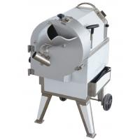 Cheap stainless steel vegetable washing machine wholesale