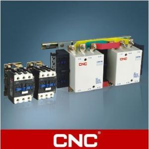 Cheap Mechanical Interlocking Contactor CJX2N (3TD) wholesale