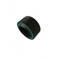 Buy cheap Excavator 6V5002 Bearing Aligning 735B 745 735C 740C 249D3 525D 730 740E 555D from wholesalers