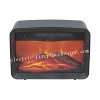 Cheap Custom Made Home Decorators Electralog Mini Electric Fireplace 20-30m2 wholesale