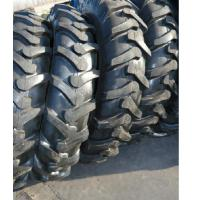 Buy cheap 16.9-28 agricultural tire/farm tire/tractor tire from wholesalers