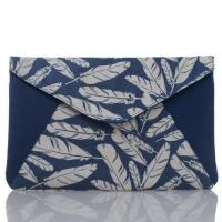 Cheap Cotton Ipad Sleeve Padded Laptop Bag Customized Size In One Docking Station wholesale