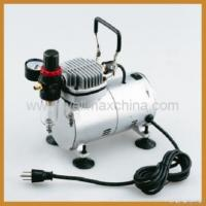 Cheap Mobile Air Compressor wholesale